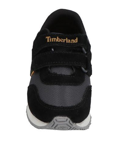 Baskets Timberland jeu 100% authentique bonne vente Best-seller vcNMz