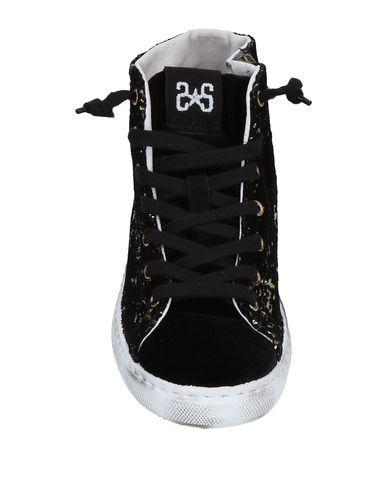 Baskets 2star achat de dédouanement JrMvpy0n