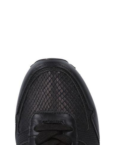 Chaussures De Sport Replay offres en ligne 100% authentique la fourniture b1hCb7Bkk