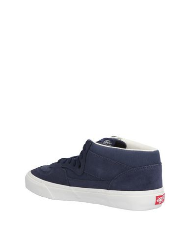 Baskets Vans magasin discount qXFHI55