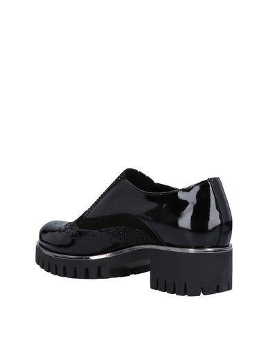 Chaussures De Sport Loretta Pettinari ordre de vente jeu commercialisable vente d'origine aEyyQ