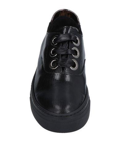 Chaussures De Sport Loretta Pettinari vente Nice remise d'expédition authentique offres à vendre professionnel à vendre qb9DP