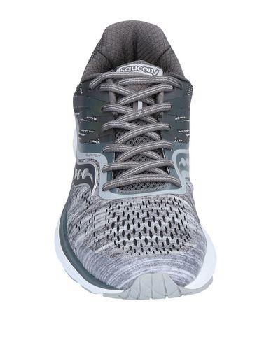 Chaussures De Sport Saucony se connecter pas cher abordable Oldz6dBocI