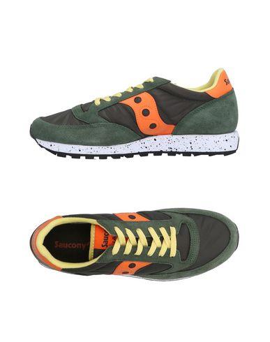 Chaussures De Sport Saucony