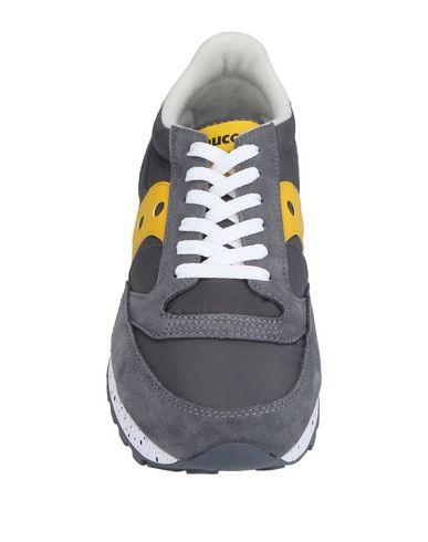 Chaussures De Sport Saucony prix de sortie fNIqDz7Y