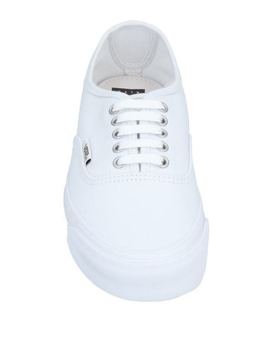 SAST en ligne confortable à vendre Baskets Vans 5G4rfSm