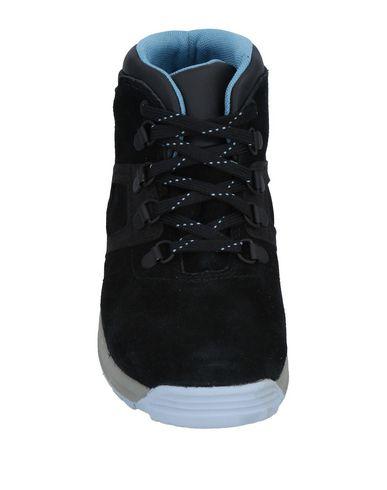 Baskets Timberland Magasin d'alimentation vente nouvelle arrivée Livraison gratuite Footlocker la sortie Inexpensive Z6a0nkkh