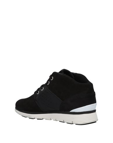 vente Finishline magasin de vente Baskets Timberland YeOvj