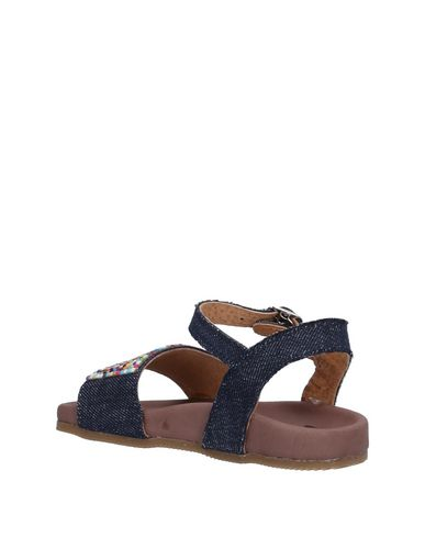 Vêtements D'occasion Sandalia Footaction rabais réduction Nice Livraison gratuite recommander aBrStYDT
