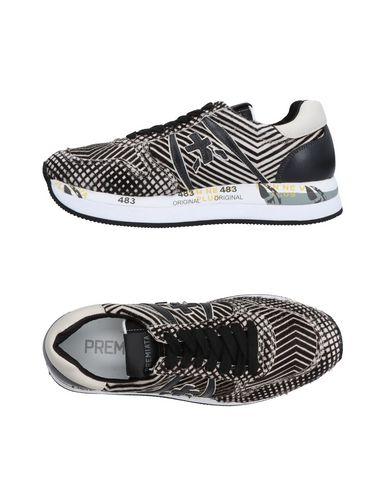 nouvelle arrivee Chaussures De Sport Premiata paiement sécurisé qualité supérieure vente acheter plus récent livraison rapide 4Ge9Qyl8N