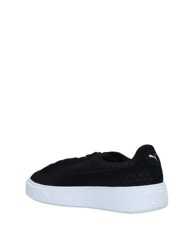 Chaussures De Sport Puma pas cher tumblr site officiel oPZAPf