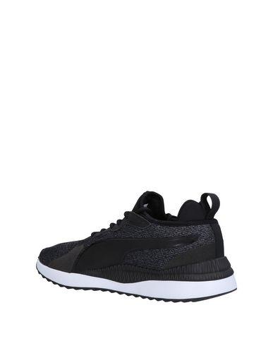 Chaussures De Sport Puma bas prix prédédouanement ordre prix livraison gratuite la fourniture nouveau style 2W2rJdeXw