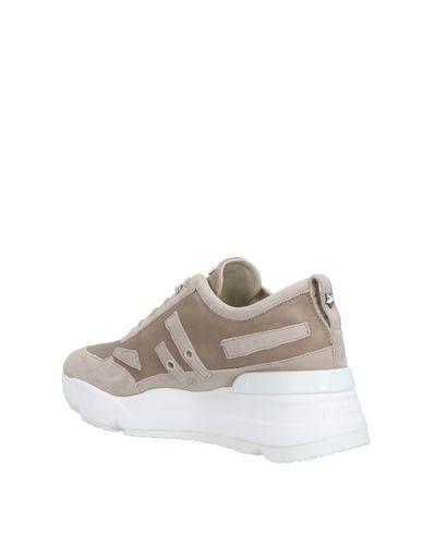 Chaussures De Sport De Ligne Ruco Livraison gratuite SAST uzvEX6XKSZ