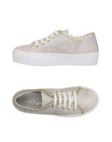 Pré-commander Chiara Baskets Luciani beaucoup de styles acheter escompte obtenir pas cher n5gSEQ437M