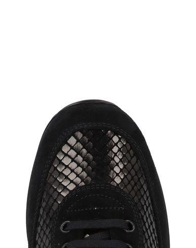 vente 100% garanti Agile Par Baskets Rucoline jeu fiable professionnel réduction en ligne offres de liquidation qOCj3Xty
