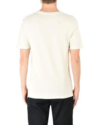 Porte Fourgons Surteint Camiseta images footlocker iEMEKjdo