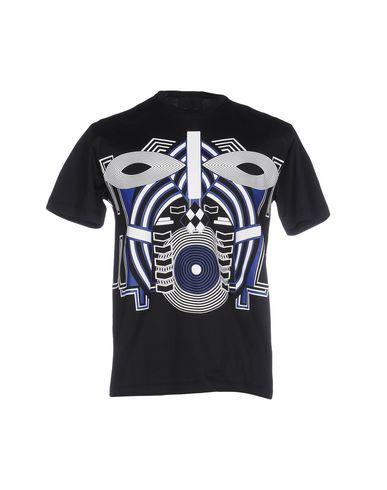 Les Hommes Camiseta livraison rapide VkqvEyC9vL