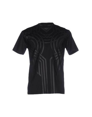 parfait en ligne officiel Les Hommes Camiseta vente 100% authentique wiki à vendre QU9phK0Hv