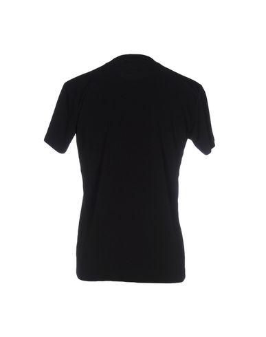 D Par D Camiseta Livraison gratuite abordable libre rabais d'expédition Nice classique en ligne bas prix sortie Y7spt2