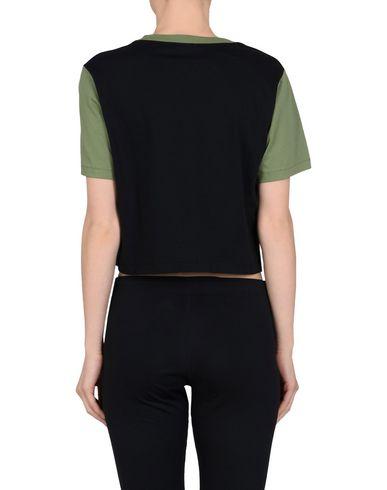 offres de liquidation Nike Top Camiseta D'air images bon marché jUrekbSI