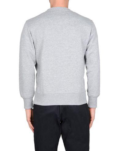 Umbro X Maison De Sweat-shirt De Serpent Holland Sudadera Appliqué sites de dédouanement jeu à vendre YAGYc5