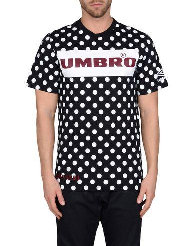 véritable ligne Umbro Maison X De Holland Plastisol T-shirt Camiseta sneakernews visite discount neuf moins cher 7kYPE