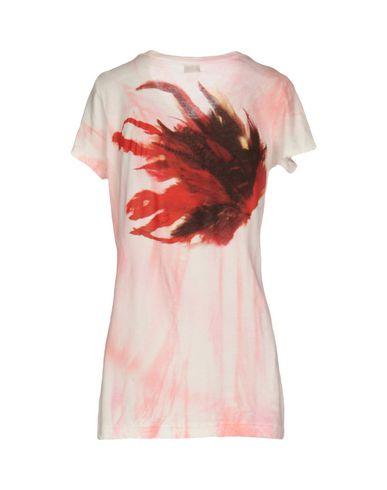 Lgb Camiseta classique magasin en ligne nicekicks visite libre d'expédition 8eTzZ