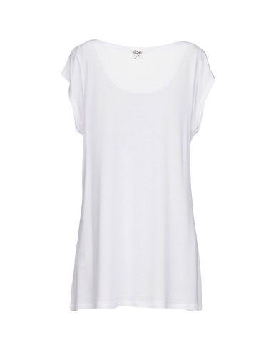 Camiseta De Scee Twin-set Livraison gratuite recommander 1I3V9xWIa