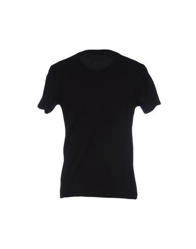 sites de réduction acheter pas cher Camiseta Alternative Vêtements 0W6iiX
