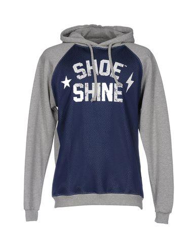 Shoeshine Sudadera visite pas cher magasin en ligne commercialisable à vendre dkMSup