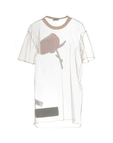 Au Jour Le Jour Camiseta magasin de dédouanement shopping en ligne QI3jeM