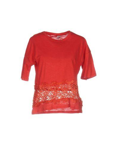 Vente chaude Soin De Vous Camiseta Manchester vente pas cher Nice vue vente j7CV4LCT