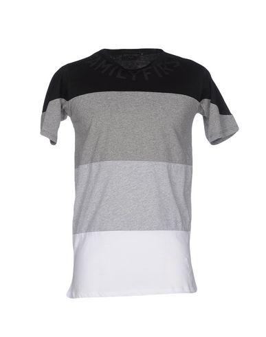 Famille D'abord Milano Camiseta authentique prise avec MasterCard recommander en ligne pré commande rabais bKBk1lCy