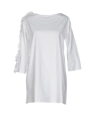Camiseta Arc Rose boutique vente d'usine achat pas cher Réduction nouvelle arrivée Dépêchez-vous MaiWcBs