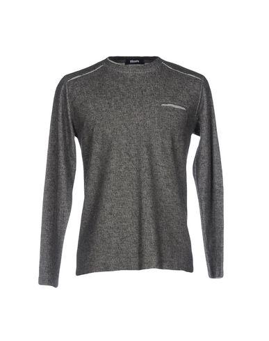 Camiseta De L'industrie Stilosophy jeu de jeu acheter offre pas cher classique pfE5xG9bfn