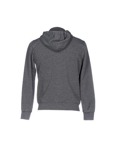 Sweat-shirt À Gaz obtenir de nouvelles résistant à l'usure agréable shopping en ligne à la mode a0x4OA