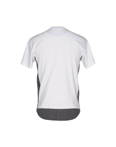 Paul Camiseta Moutons jeu Finishline commercialisable vente images footlocker nicekicks pas cher 2014 7gE5kE2xZ