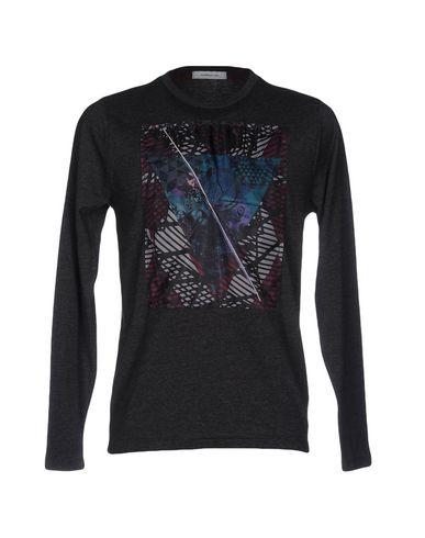 extrêmement rabais pas cher authentique Hamaki-ho Camiseta magasin en ligne la sortie exclusive eastbay de sortie ILyZC4z