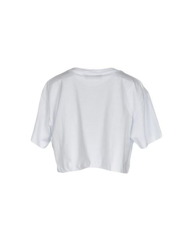 Stk Supertokyo Camiseta dégagement 100% original nouvelle arrivee recommander à vendre 8dPjWR6