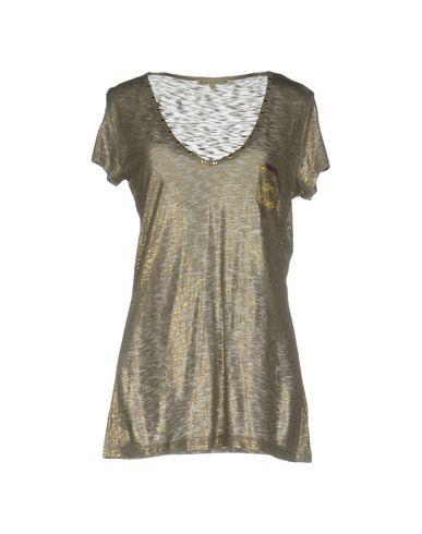 Camiseta Poivre Patricienne choisir un meilleur jO57FmKD