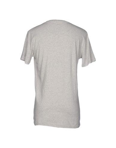 moins cher vente discount sortie Vintage 55 Chemise faux à vendre vente parfaite QsPyxF7V