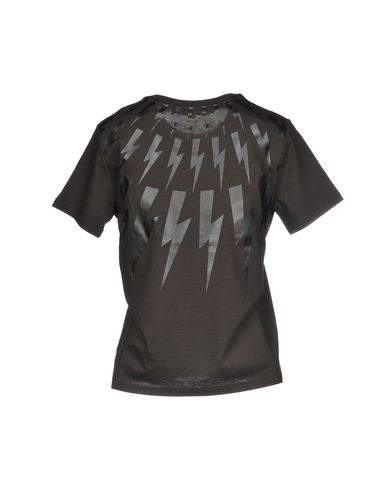 Finishline sortie Neil Barrett Camiseta sneakernews moins cher Mastercard M58FuR7f