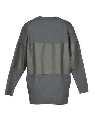 Sweat-shirt Jijil prix particulier livraison rapide vente sneakernews 2015 nouvelle vente nicekicks de sortie ADw7R
