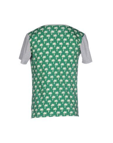 Tache J Camiseta mode en ligne photos à vendre 2015 nouvelle h7AOdc