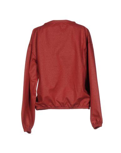 recommande pas cher Sweat-shirt Jijil super promos visite libre d'expédition agréable acheter wPHM5eTw9