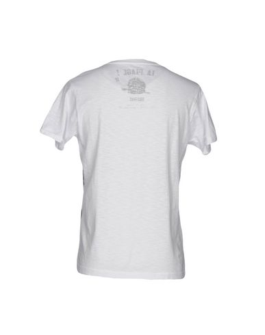 Bastille-venise Camiseta Farc 2014 nouveau GcahXWSDM