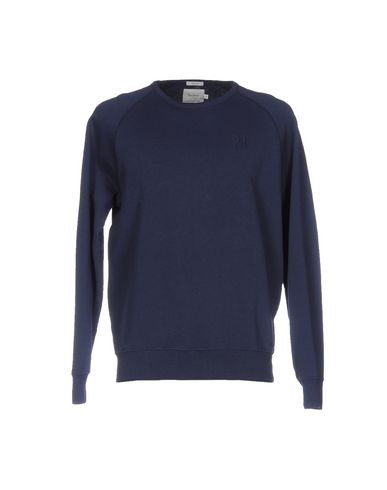 Sweat-shirt Pepe Jeans fourniture en vente WGjS9i