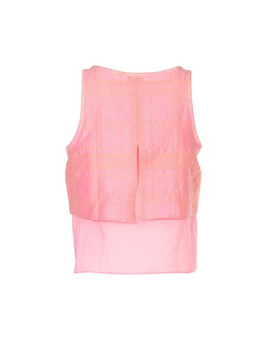 Top Armani Emporio réduction aaa lChH7T0Dr