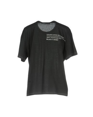 vente dernière Oie D'or De Luxe Marque Camiseta rabais réel Livraison gratuite ebay meilleur gros vente explorer qjhPL8nh