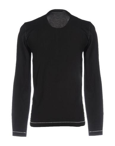 Sweet & Gabbana Camiseta jeu à vendre cQ1d4znT